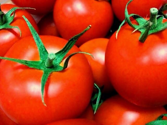4. トマト